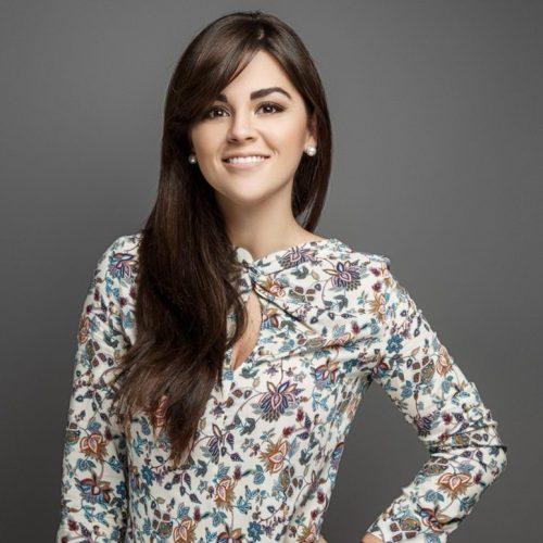 Ana Karen Martínez Álvarez